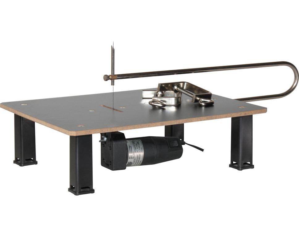 Outstanding Hobby Drill 2000 Fret Saw Table 1007 For Jigsaw 1005 Download Free Architecture Designs Scobabritishbridgeorg