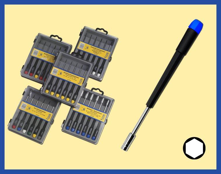 10 m Fabrikneu Heki 3195 Gleisbettungen Superflex H0