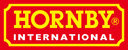 logo-hornby-international